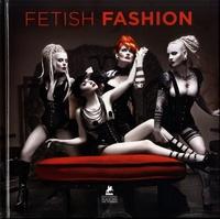 Fetish fashion.pdf