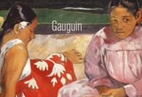 Place des Victoires - Gauguin.