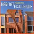 Place des Victoires - Habitat résidentiel écologique.