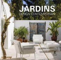 Jardins - Design contemporain.pdf