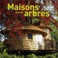Place des Victoires - Maisons dans les arbres.