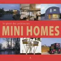 Place des Victoires - Mini Homes - Le génie des architectes.