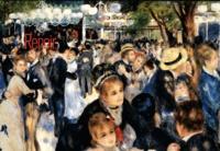 Renoir.pdf