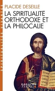 Placide Deseille - .