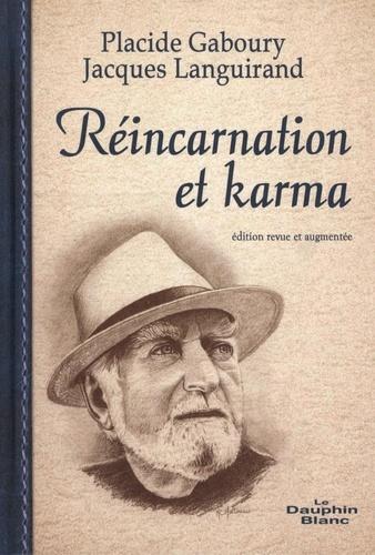 Réincarnation et karma N.E.