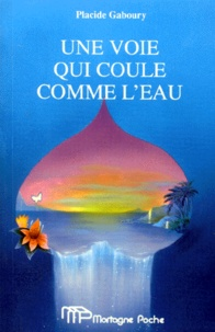 Placide Gaboury - .