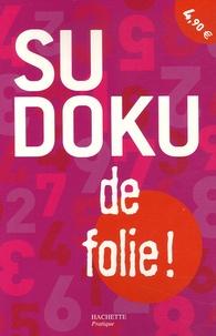 Goodtastepolice.fr Sudoku de folie! Image