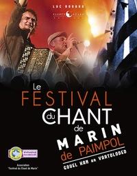 Planète rêvée - Le festival du chant de marin de Paimpol.