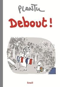 Debout!.pdf