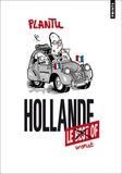 Plantu - Hollande, le worst of.