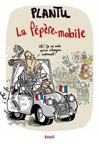La Pépère-mobile.pdf