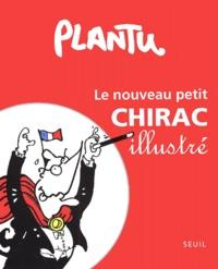 Le nouveau petit Chirac illustré.pdf