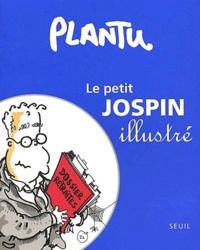 Rhonealpesinfo.fr Le petit Jospin illustré Image