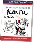 Plantu - Les meilleurs dessins de Plantu dans Le Monde.