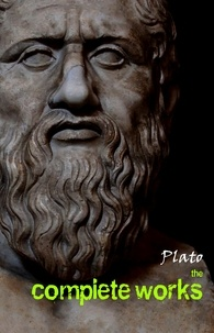 Plato - Plato: The Complete Works.