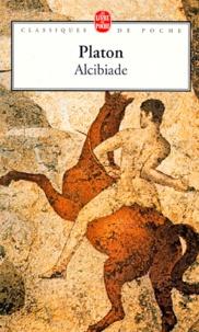 Alcibiade -  Platon  