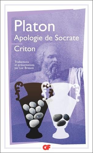 Apologie de Socrate - Format ePub - 9782081419155 - 4,49 €