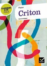 Criton -  Platon |