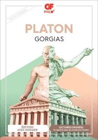 Platon - GF Philo'  : Gorgias.