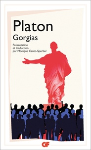 Gorgias -  Platon | Showmesound.org