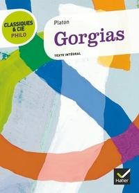 Deedr.fr Gorgias Image