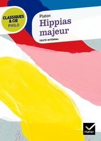 Platon - Hippias Majeur.