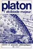 Platon - L'Alcibiade majeur.