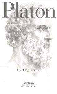 Platon - La République.