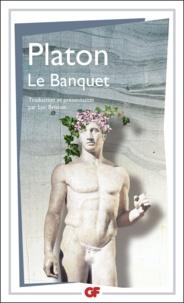 Ebook pour iPad téléchargement portugais Le Banquet
