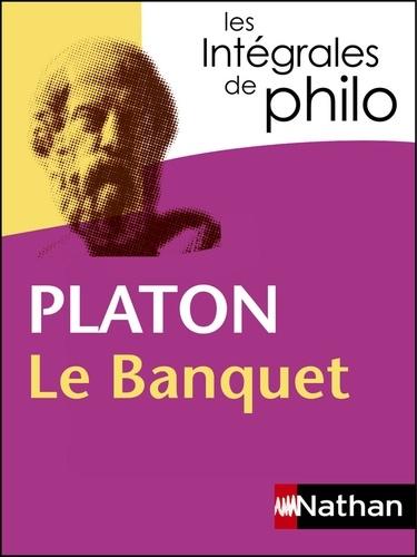 Le Banquet - Platon - Format ePub - 9782098140141 - 4,99 €