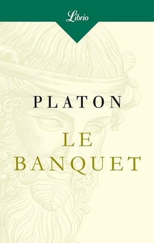 Le Banquet - Platon - Format PDF - 9782290153550 - 1,99 €