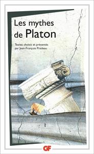 Les mythes de Platon - Anthologie.pdf