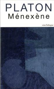 Livres électroniques téléchargeables gratuitement au format pdf Ménexène par Platon, Etienne Helmer