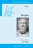 Platon: Phaidon.