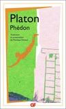 Platon - Phédon.