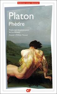 Platon - Phèdre.