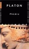 Platon - .