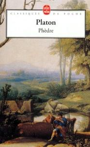 Phèdre -  Platon   Showmesound.org