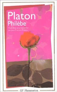 Galabria.be Philèbe Image