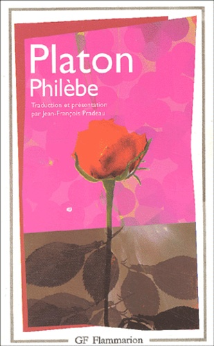Philèbe