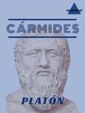 Platón Platón - Cármides - o de la sabiduría.
