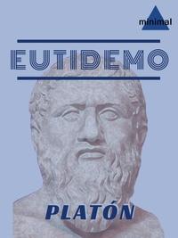 Platón Platón - Eutidemo.