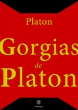 Platón Platón - Gorgias.