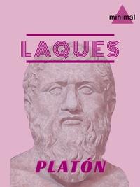 Platón Platón - Laques.