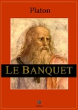 Platón Platón - Le Banquet - De l'amour.