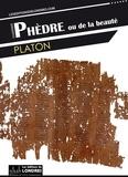 Platón Platón - Phèdre.