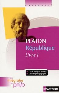 République Livre 1.pdf