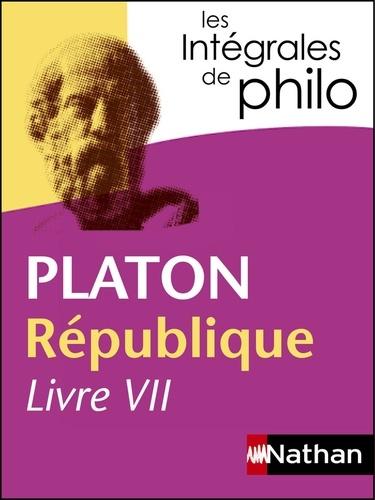 République - Format ePub - 9782098140165 - 5,99 €