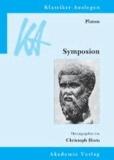 Platon: Symposion.