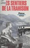 Platov - Les Sentiers de la trahison.